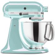 KitchenAid® Artisan® 5-qt. Stand Mixer + $30 Printable Mail-In Rebate