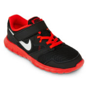 Nike® Flex Experience 3 Boys Athletic Shoes - Little Kids