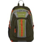 JanSport® Coho Backpack