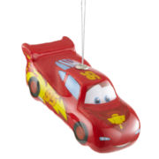 Disney Cars Ornament