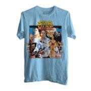 Star Wars™Episodes Graphic Tee