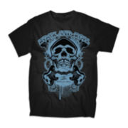 Rock and Roll Hall of Fame + Museum™ Graphic Tee