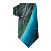 Jerry Garcia® Flamenco Dancer Silk Tie