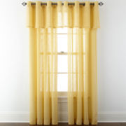 JCPenney Home™ Bayview Window Treatments