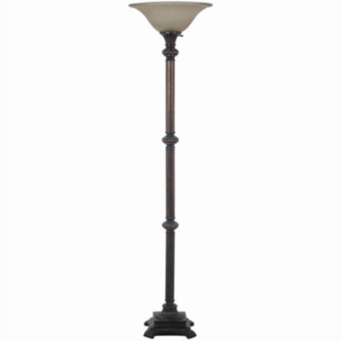 jcpenney.com | JCPenney Home™ Poly Floor Lamp