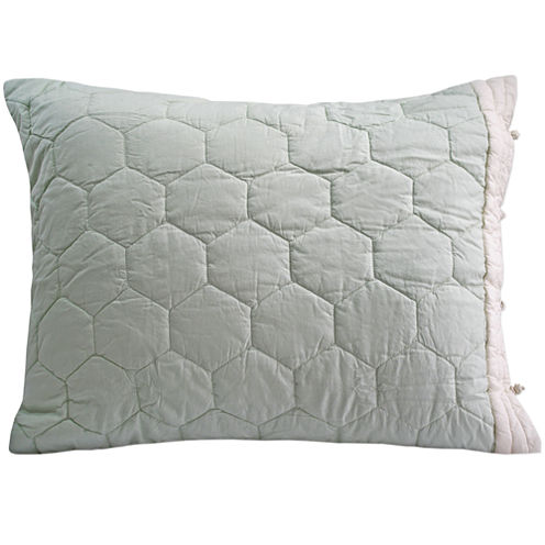 Lexington Pillow Sham