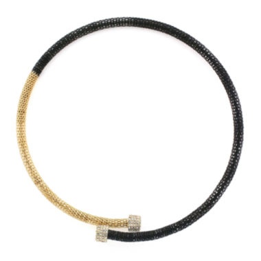 jcpenney.com | Nicole By Nicole Miller Statement Necklace