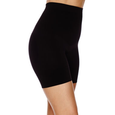 jcpenney.com | Ambrielle® Seamless Thigh Slimmer