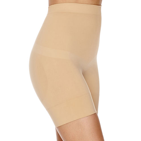 Ambrielle® Seamless Thigh Slimmer
