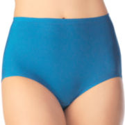Vanity Fair® Cooling Touch Briefs - 13123