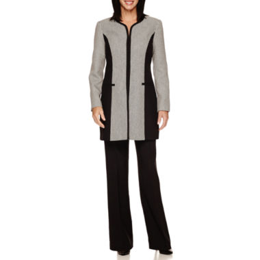 jcpenney.com | R&K Originals® 2-pc. Jacket and Pant Suit