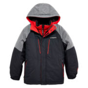Zeroxposur® Systems 3-in-1 Jacket - Boys 8-20