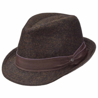 jcpenney.com | Stetson Donegal Fedora