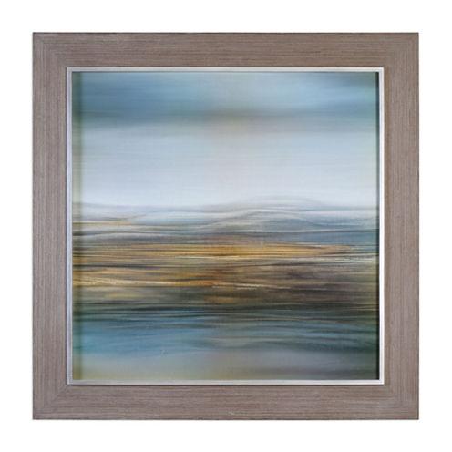 Sublimare Framed Wall Art