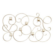 Corinne Wall Sconce