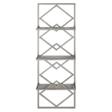 jcpenney.com | Silvia Wall Shelf