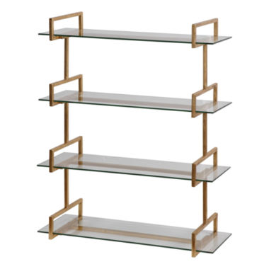 jcpenney.com | Auley Wall Shelf