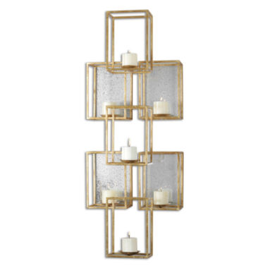 jcpenney.com | Ronana Wall Sconce
