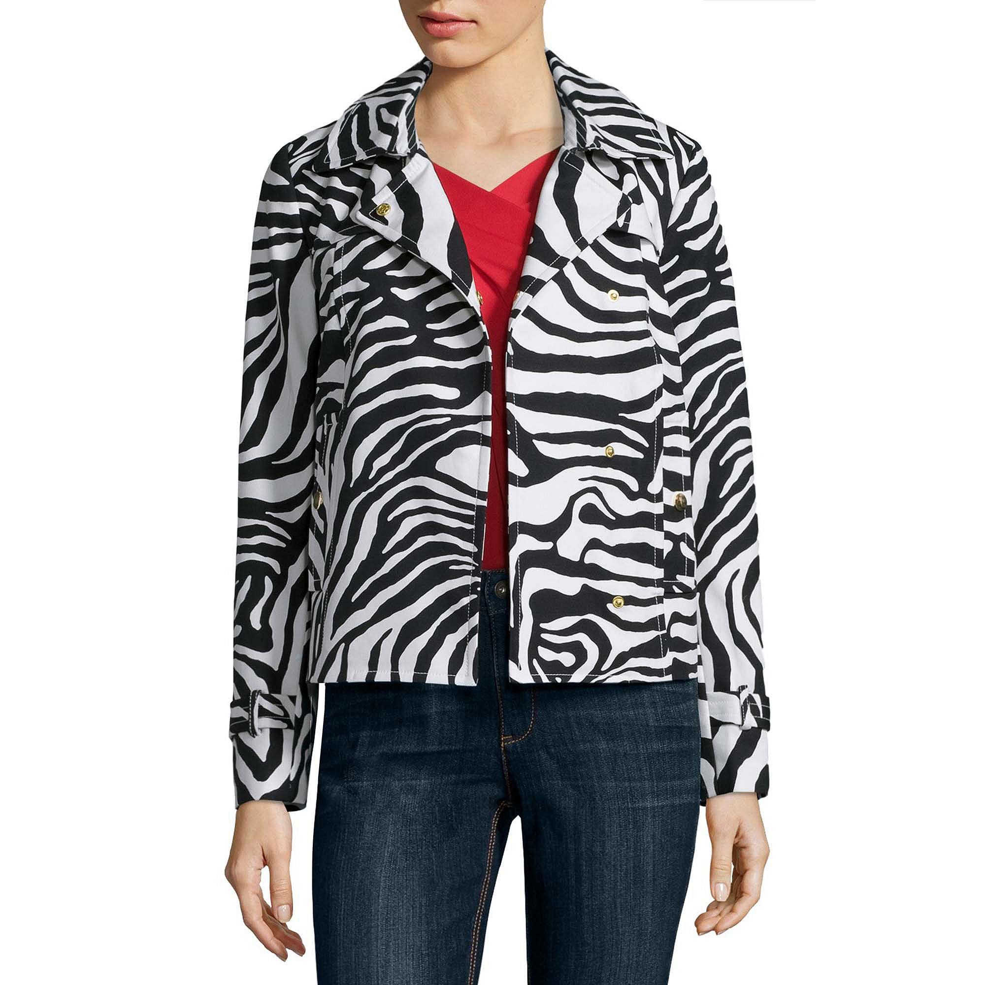 Liz Claiborne Trench Coat plus size,  plus size fashion plus size appare