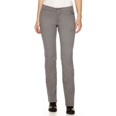 jcpenney.com | Lee® Essential Chinos