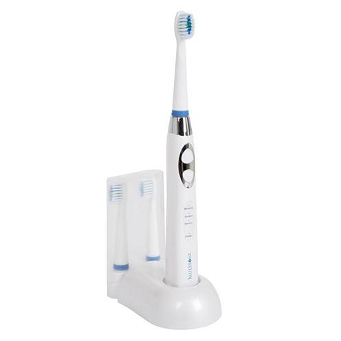 Bluestone Toothbrush