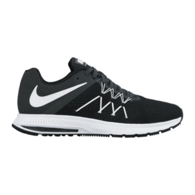 jcpenney.com | Nike® Zoom Winflo 3 Mens Running Shoes