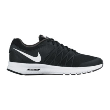 jcpenney.com | Nike® Air Relentless 6 Mens Running Shoes