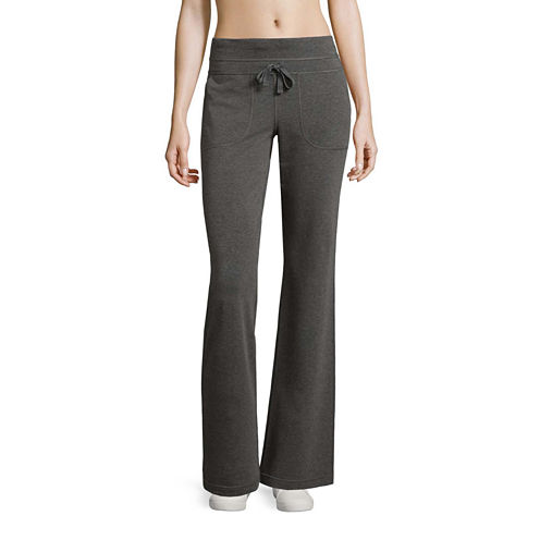 Made for Life™ French Terry Pants