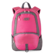 Skechers® Overdrive Backpack