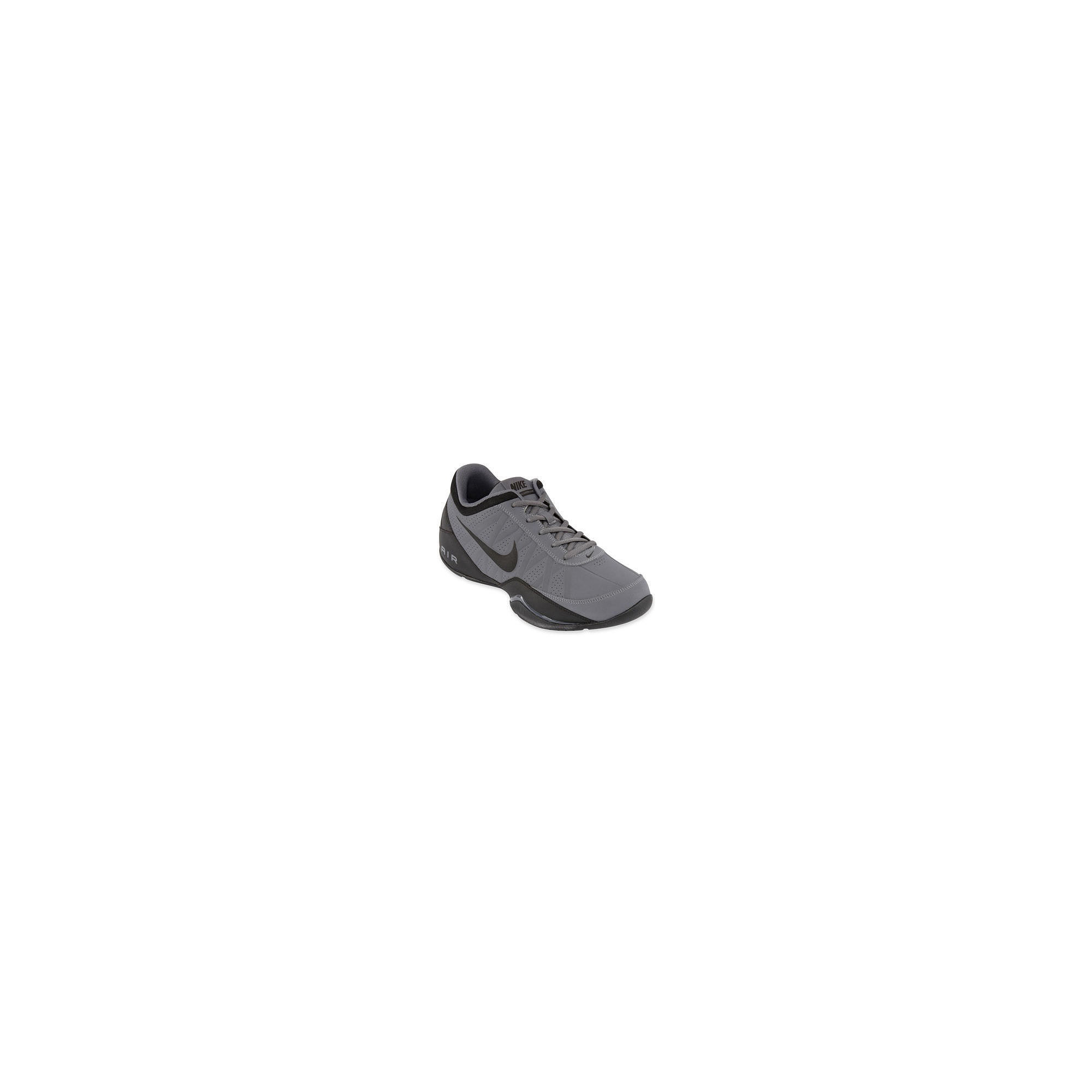 Nike Air Ring Leader Low Mens Basketball Shoes