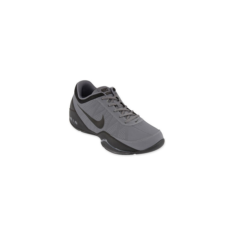 328558fc5936 JCPenney. Nike Air Ring Leader Low Mens Basketball Shoes