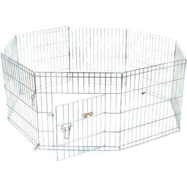 jcpenney.com | Majestic Pet Exercise Kennel Pen