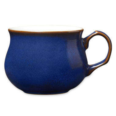 jcpenney.com | Denby Imperial Blue Teacup