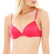 THE BODY Elle Macpherson Intimates FIT Demi T-Shirt Bra