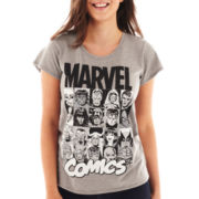 Marvel® Graphic Tank Top