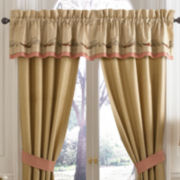 Croscill Classics® Evelien Tailored Valance