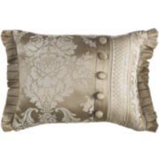Queen Street® Camilla Oblong Decorative Pillow
