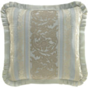 Queen Street® Montague Square Decorative Pillow