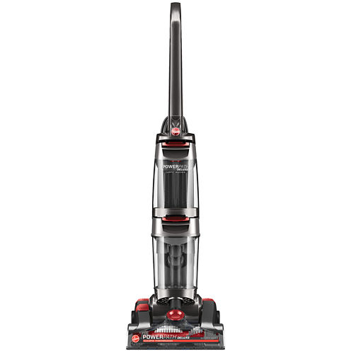 Hoover® PowerPath Deluxe Carpet Washer