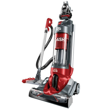 jcpenney.com | Dirt Devil® Dash™ Upright Vacuum Cleaner
