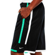 Nike® League Basketball Shorts