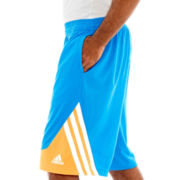 adidas® Superstar Shorts