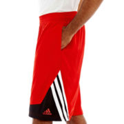 adidas® Superstar Shorts