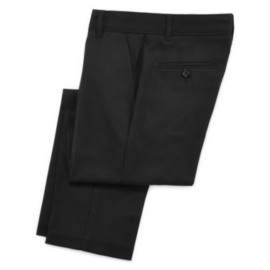 jcpenney.com | Van Heusen® Dress Pants - Boys 8-20