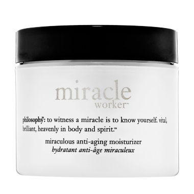 jcpenney.com | philosophy Miracle Worker™ Miraculous Anti-Aging Moisturizer