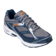 Avia® Execute Mens Running Shoes