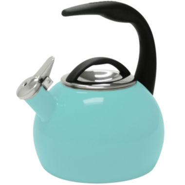jcpenney.com | Chantal® 40th Anniversary 2-qt. Tea Kettle