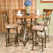 Glenside Gathering Table Collection