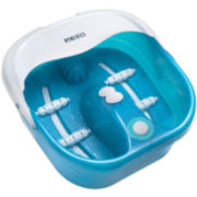 HoMedics® Luxury Foot Spa