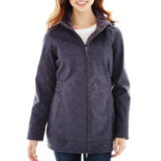 Free Country® Side-Tab Softshell Jacket